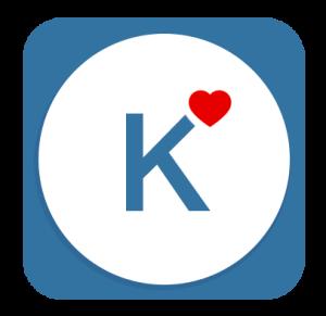 KoTrie_App_Icon